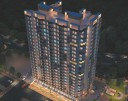 Book 1Rk, 1 & 2 BHK Flats for Sale Near Diva Railway Station