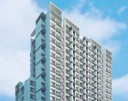 upcoming residential projects in Diva