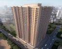 1 Bhk Flats in thane