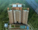 Book 2 & 3 BHK Flats for Sale Near Mira Road Railway Station