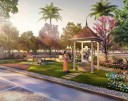 upcoming residential projects in Mira Road