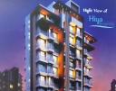 Book 1 BHK Flats for Sale Near Bhayander East Railway Station