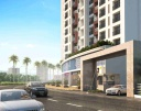 2 bhk apartments in Mira Road