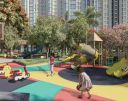 2 bhk flats in Thane