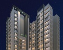 Book 1, 2 & 3 BHK Flats for Sale Near Mira Road Railway Station