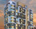 Book 2 BHK Flats for Sale Near Mira Road Railway Station