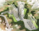 1 bhk apartments in Mira Road