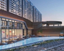 3 bhk apartments in Mira Road