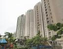 2 bhk apartments in Ghodbunder Road