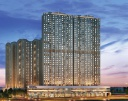 Residential project in Ghodbunder Road