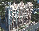 2 bhk apartments in Shilphata