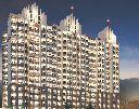 1 & 2 BHK Flats in Shilphata Mumbai in Nice Park