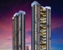 2 bhk flats for sale in Thane