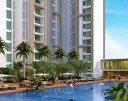 Book 1, 2 & 3 BHK Flats for Sale Near Thane Railway Station