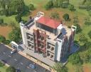 1 bhk apartments in Badlapur
