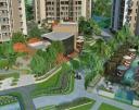2BHK Flats in Thane Mumbai in Kalpataru Paramount