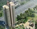 1 & 2BHK Flats in Thane Mumbai in KM Horizon Exotica