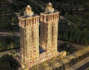 3 BHK for sale in Thane West, Mumbai