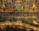 Advanced Stage Projects in Thane East, Mumbai