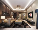 Luxury Projects in Thane West, Mumbai