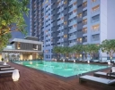1 bhk flats for sale in Thane