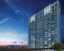 4 bhk flats for sale in Thane