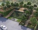 3 & 4BHK Flats in Thane West Mumbai in Hiranandani Lake Enclave