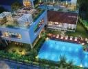 1 & 2BHK Flats in Ambernath Mumbai in Amrut Raj Regalia