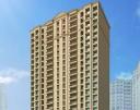 2, 2.5 & 3 BHK Flats in Thane Navi Mumbai