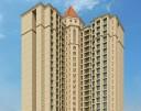 2.5 & 3 BHK Premium Homes in Thane Navi Mumbai
