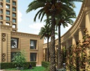 3 bhk apartments in Thane
