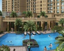 2 & 2.5 bhk apartments in Thane