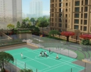 Big Homes in thane with modern amenities