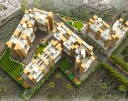 1 & 2BHK Flats in Badlapur Mumbai