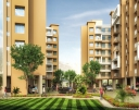 2BHK Flats in Badlapur Mumbai