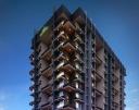 1 & 2BHK Flats in Ambernath Mumbai in Tulsi Sharnam
