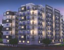 2 bhk flats for sale in Badlapur