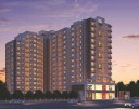 1 bhk flats for sale in Ambernath