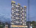 upcoming residential projects in Badlapur