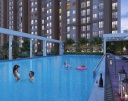 Apartments for sale in Thane West, Mumbai