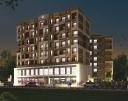new flats in badlapur west near station
