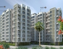 Book 1 BHK Flats for Sale Near Badlapur Railway Station