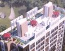 1 bhk apartments in Ambernath