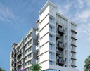Book 1 & 2 BHK Flats for Sale Near Ambernath Railway Station