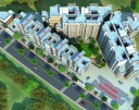 Book 1 BHK Flats for Sale Near Ambernath Railway Station