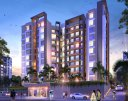 2 bhk apartments in Badlapur