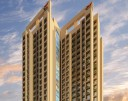 2 bhk flats for sale in Shilphata