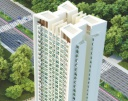 3 bhk flats for sale in Shilphata