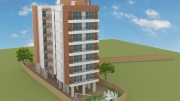 projects in naupada thane