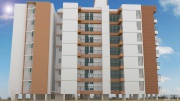 1 bhk for sale in naupada